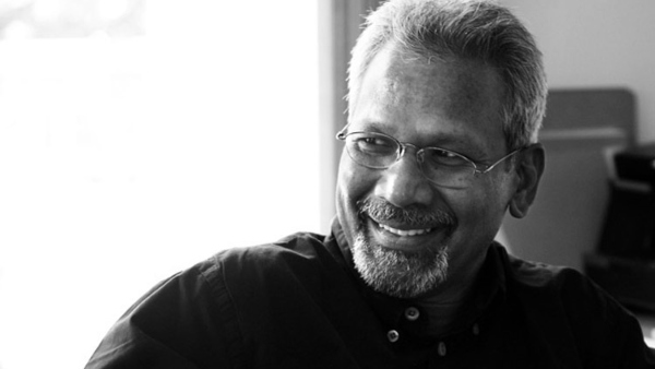 Mani Ratnam To Make OTT Debut: To Team Up With These Filmmakers!