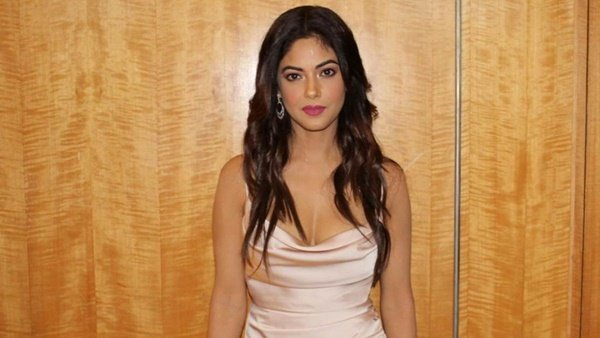 Meera Chopra Likely To Enter Bigg Boss 4 Telugu After The Controversy With Jr NTR Fans