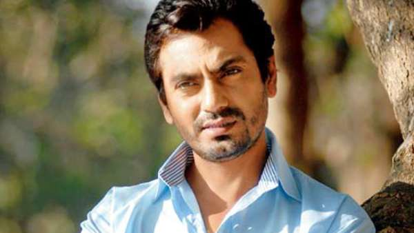 Nawazuddin Siddiqui's Niece Files A Sexual Harassment Complaint Against The Actor's Brother