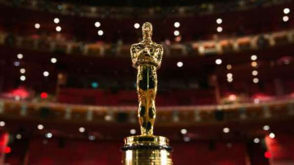 The Academy Postpones 2021 Ceremony By Two Months