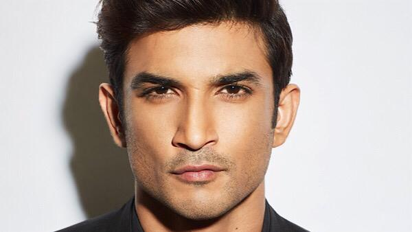 PhD Scholar Thought Sushant Singh Rajput Was A Physicist