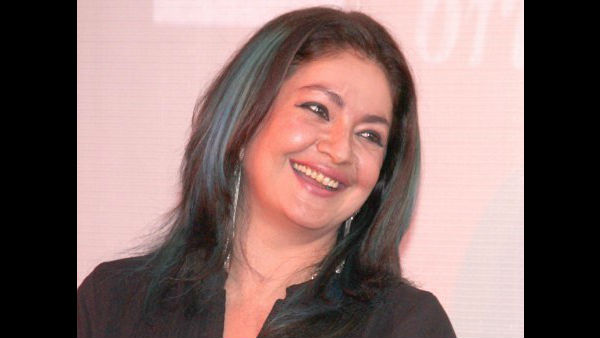 Pooja Bhatt Condemns The Brutal Killing Of The Pregnant Elephant In Kerala