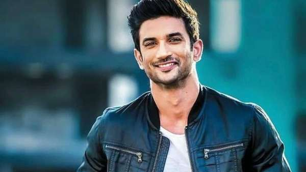 RIP Sushant Singh Rajput: When Actor Promised Late Mother That He Will Keep Smiling No Matter What
