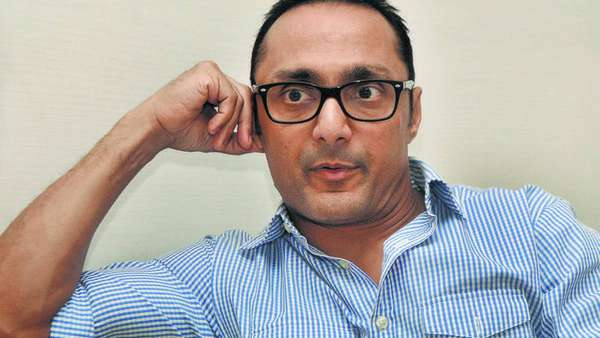 Rahul Bose On Bulbbul: Powerful Women In History Were Branded As Witches