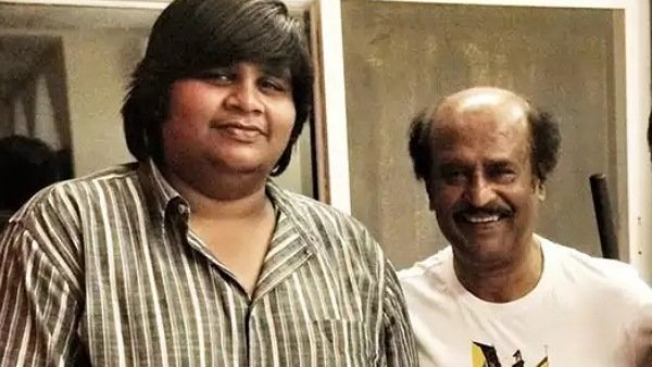 Rajinikanth To Join Hands With Karthik Subbaraj Yet Again For Petta 2? Director Drops A Hint!