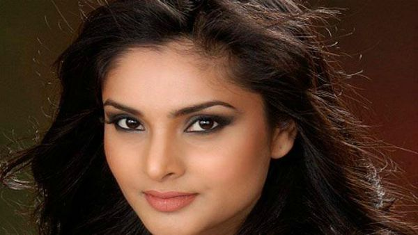 Ramya Pens A Thought-Provoking Note About Finding Balance In Life And Living In The Present