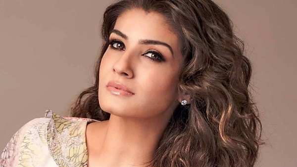 Raveena Tandon: Camps Do Exist In Bollywood; Been Removed From Films By Heroes, Their Girlfriends