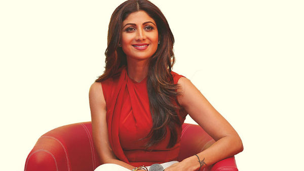 Shilpa Shetty Reveals How Her Daughter Faced A Few Genuine Problems Owing To The Lockdown