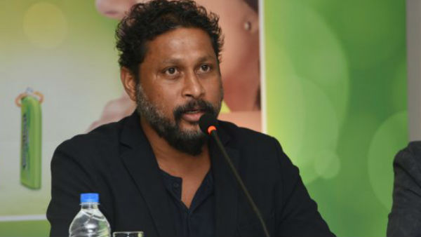 Shoojit Sircar On Theatre Owners Being Upset With Gulabo Sitabo's Digital Release