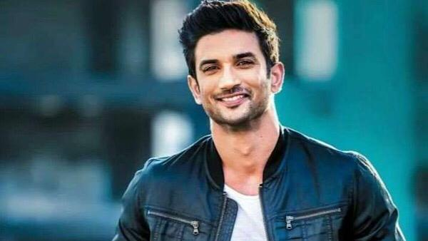 Sushant Singh Rajput Had Donated Rs 1 Point 25 Crore To Nagaland Without Fanfare