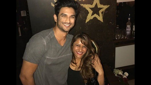Sushant Singh Rajput Hated Fake Friends, Phone Calls & Small Talk   Sushant Singh Rajput Didn't Care About Awards, Says Late Actor's Friend