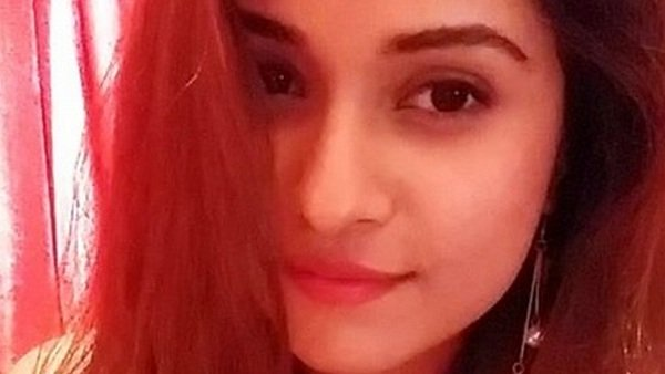 Sushant Singh Rajput Manager Bollywood Celebrity Manager Disha Salian Passes Away