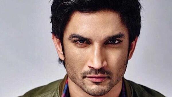 Sushant Singh Rajput Prided Himself In Having Intellectual Life Away From Shallow Aspects Of Showbiz