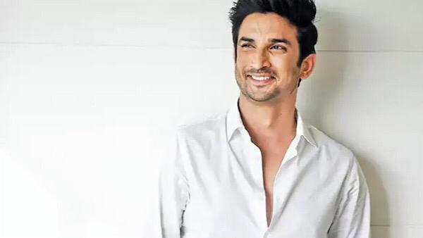 Sushant Singh Rajput Young Fan Dies By Suicide | Report