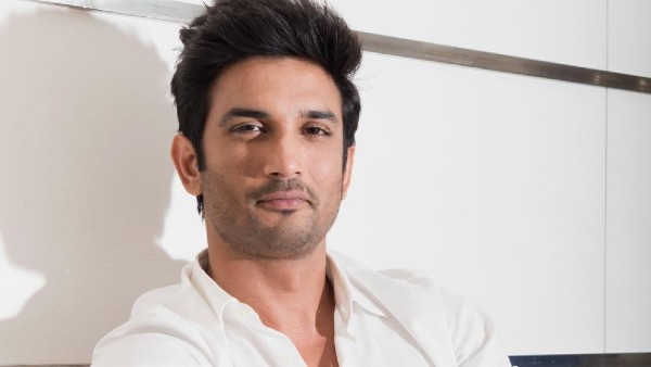 Sushant Singh Rajput's Father To Cops: Son Often Felt Low, But We Didn't Know Why He Was Depressed