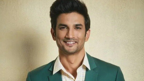 Sushant Singh Rajput's Moving Speech On The Biggest Lie About Success | Sushant Singh Rajput On Biggest Lie About Success