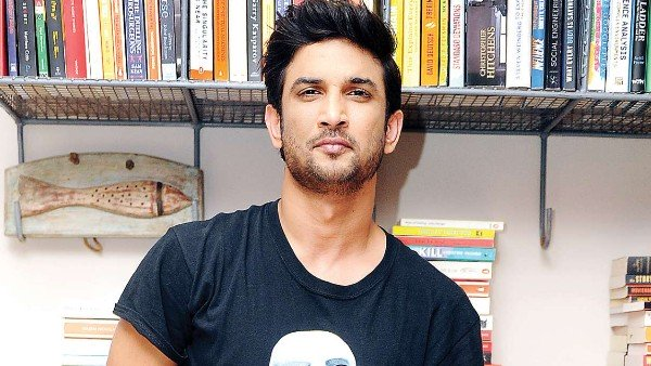 Sushant Singh Rajput's Psychiatrist Slams Reports About Going On Record About Actor's Personal Life