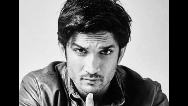 Sushant Singh Rajput's Team Issues Statement After His Death; Requests Privacy For Family