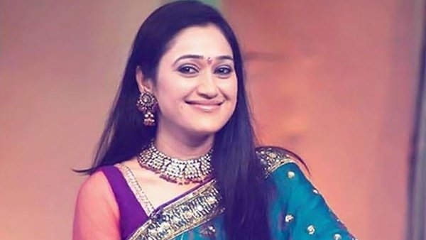Taarak Mehta Ka Ooltah Chashmah: Is Disha Vakani Returning To The Show With Special Episode? Producer Reacts