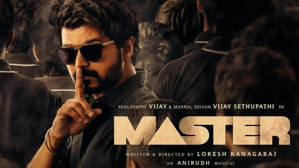 Vijay's Master Directly Releasing On Amazon Prime After Streaming Giant Offers Rs 175 Crore?