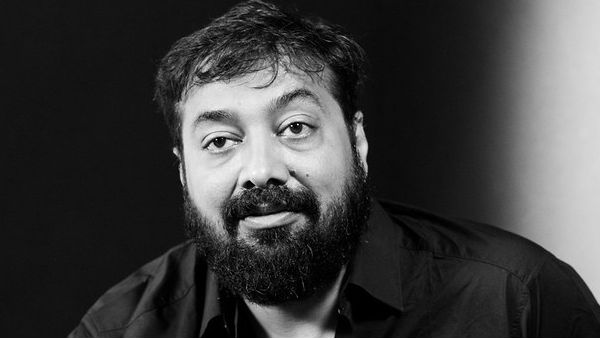When Shah Rukh Khan Made An Omelette For Anurag Kashyap