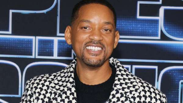 Will Smith To Play A Slave In Period Drama Emancipation Based On A True Story