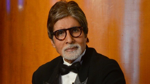 Amitabh Bachchan Gets A Job Offer From Fan After Actor Expresses Concern About Finding Work