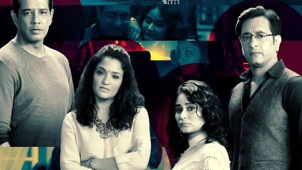 Annup Sonii, Sandhya Mridul's Most Applauded Short Film Level 13 To Release On August 13
