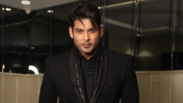Bigg Boss 14: Sidharth Shukla To Be Special Guest In The House?