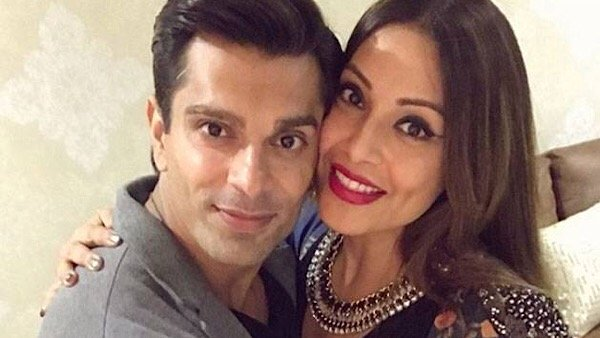 Bipasha Basu And Karan Singh Grover On Starting A Family   Have Left It To God, Open To Adoption