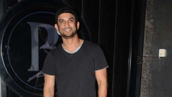 CBI For Sushant Singh Rajput: Late Actor's Family Thanks Fans, Friends And Well-Wishers Who Stood By Them