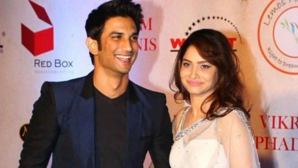 CBI Takes Over Trends On Twitter; Ankita Lokhande Says 'Truth Wins'