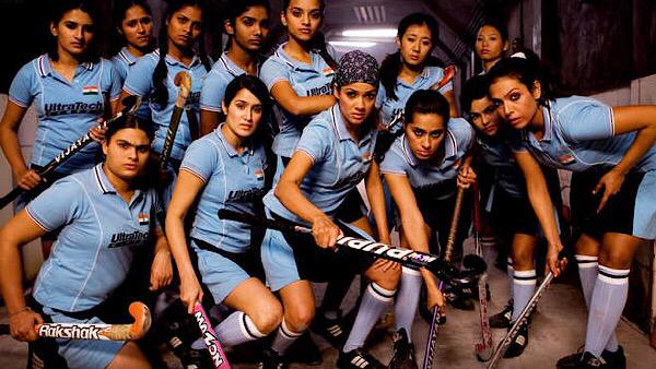 Chak De India Marks 13 Years, Writer Jaideep Sahni Opens Up On Telling A Story About Female Athletes
