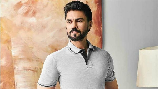Gaurav Chopraa's Father Passes Away Due To COVID-19 Days After Actor Lost His Mother To Cancer