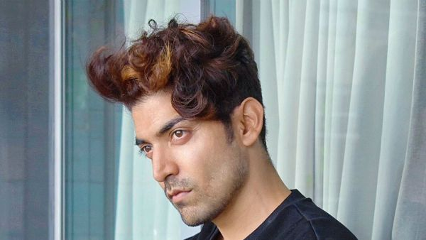 Gurmeet Choudhary Reveals His Friends Call & Ask Him Not To Take The Wrong Step After Sushant's Death