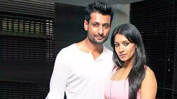Indraneil Sengupta Reacts To The Ire He Drew For Calling Wife Barkha 'Neighbours' Envy, Owner's Pride'