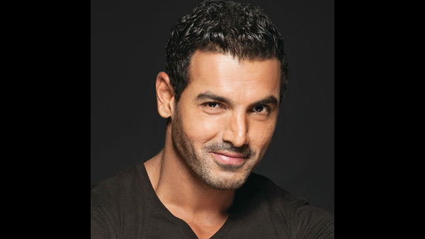 John Abraham Says Industry Is Not A Bad Place