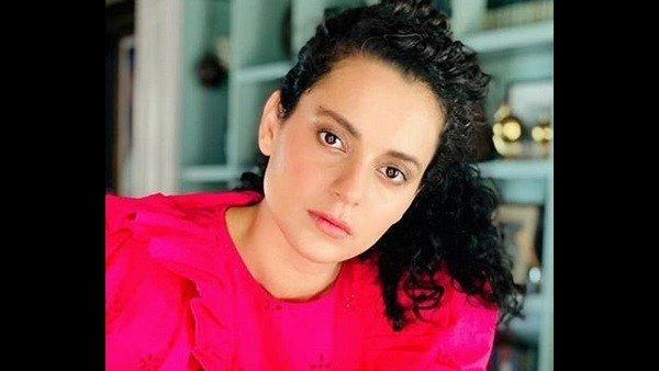 Kangana Ranaut Is Puzzled After Losing Twitter Followers Daily; Asks Fans 'How Does It Work'