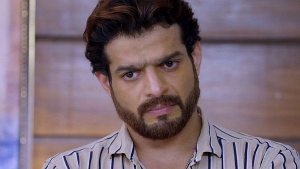 Khatron Ke Khiladi: Made In India - Here's Why Karan Patel Is Disappointed With His Elimination