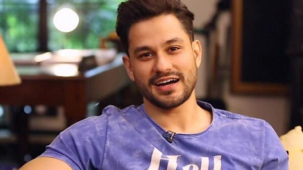 Kunal Khemu Says Bollywood Is Built By Outsiders