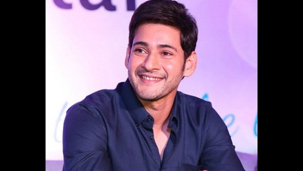 Mahesh Babu Achieves Milestone, #HBDMaheshBabu Becomes The World's Most Tweeted Hashtag!