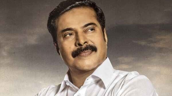 Mammootty's One: Netflix Bags The Streaming Rights Of The Political Thriller!