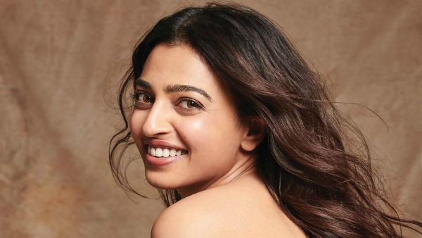 Radhika Apte With Her Talent Proves To Be A Favourite For Unique Roles In Bollywood & World Over