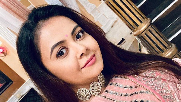 Saath Nibhana Saathiya Makers To Come Up With Season 2; Devoleena & Rupal To Be A Part Of It?