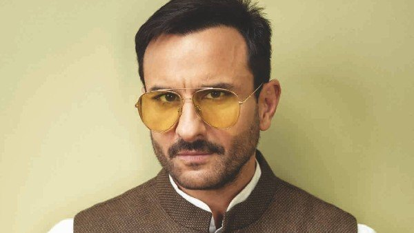 Saif Ali Khan Birthday Special: 5 Times We Went 'Wow' Over His Sense Of Humour