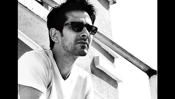 Sameer Sharma Death: Late Actor's Close Friend Reveals Sameer Was Suffering From Mood Disorder!