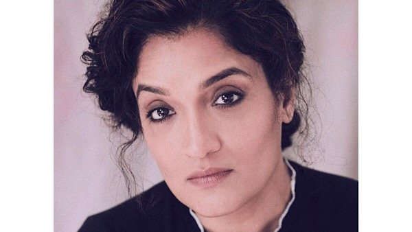 Sandhya Mridul Says Nepotism Debate Has Turned Into Witch Hunt | To Continuously Abuse Not Right