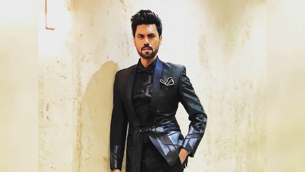 Sanjivani Actor Gaurav Chopra Reveals His Parents Have Been Diagnosed With COVID-19