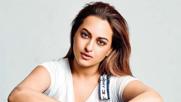 Sonakshi Sinha On Nepotism: There Are More Outsiders In The Industry Who Have Made It Big