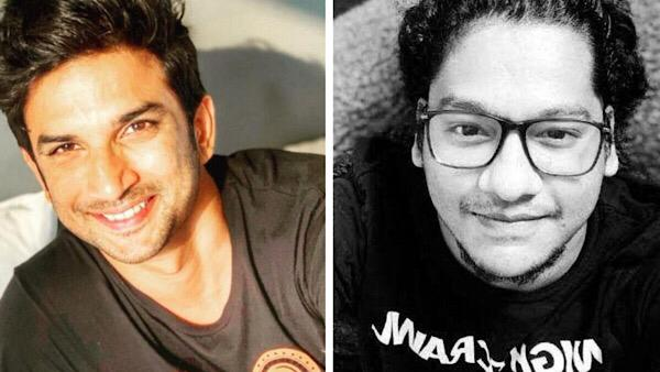 Sushant Case   Lawyer Questions Siddharth Pithani Action To Bring Down Actor Body   Exclusive